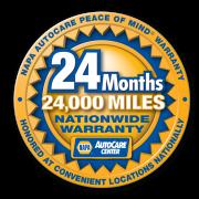 24_Month_Warranty_S